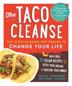cropped-cropped-taco-cleanse-cover-larger.jpg