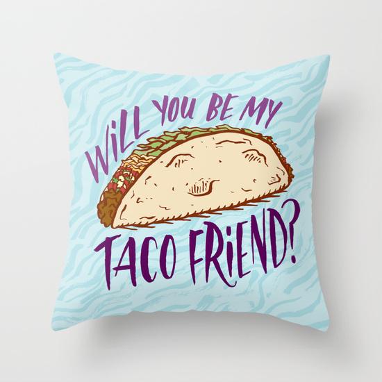 tacofriend